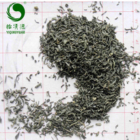 Chinese Supplier Factory Price Health Benefits