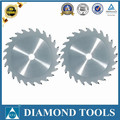 pcd diamond wood working saw diamond saw balde granite cutting tool