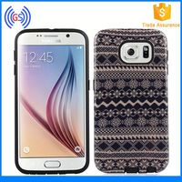 Waterproof Cell Phone Case For Moto X,China Wholesale Tpu Jelly Cover Case