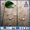 Anti-corrosion, waterproof and non-cracking WPC decking boards