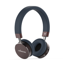 Best Wireless Sport Private Label Bluetooth Headphone Wireless 2017 Headset Manufacturers For Smart TV