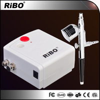 HT 22 RIBO Widely Used For