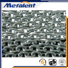 China good quality chain connecting link, DIN standard anchor chain