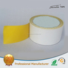 Big sale high quality embroidery tape