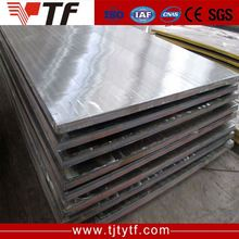 China supplier new product Bearing Steel ASTM 52100 steel sheet