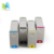 china prefilled compatible ink cartridge for HP 80 ink cartridges for HP 1050 1055 1050c 1055cm plotter
