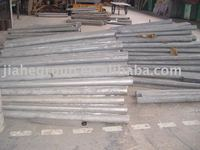 High silicon iron anode/Si-Fe Tube Anode