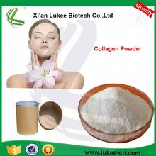 Fish, Chicken, Pig and Cattle Extract Collagen