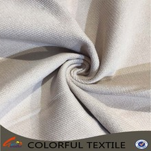 colorful textile hot sale fabric upholstery wholesale for sofa afbric