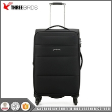 Buy direct from china factory protective cover luggage with best favorable price