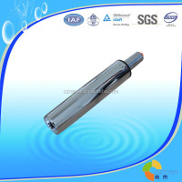 gas spring small shock absorber parts