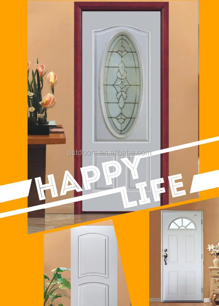 Main door designs double door glass door inserts blinds for Decorative main door designs