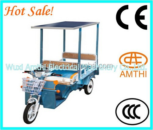 electric auto rickshaw in bangladesh, electric tricycle, electric rickshaw