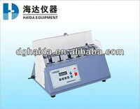 Automatic Upper material flexing Tester