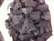 metallurgical coke 90mm used for metal casting