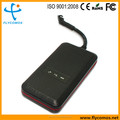 TK105 Mini GPS GPRS GSM Security Tracking device auto gps car tracker