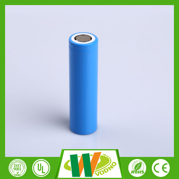 Custom logo 3.6v 2200mah 18650 li ion battery hydrocarbon cleaning equipment