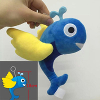 The Best Cheap Custom Plush Toys with Soft material