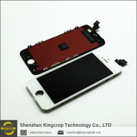 for iphone 5 logic board
