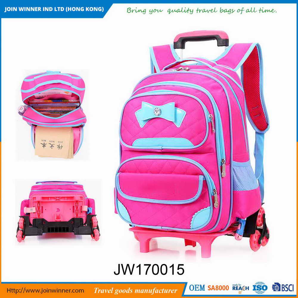 Plain Design Golf Trolley Cover Bag Hot Sale On Line