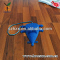 Top Quality Custom Mouse Shaped PVC Plastic Door Stopper