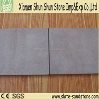 Good quality and competitive price sandstone