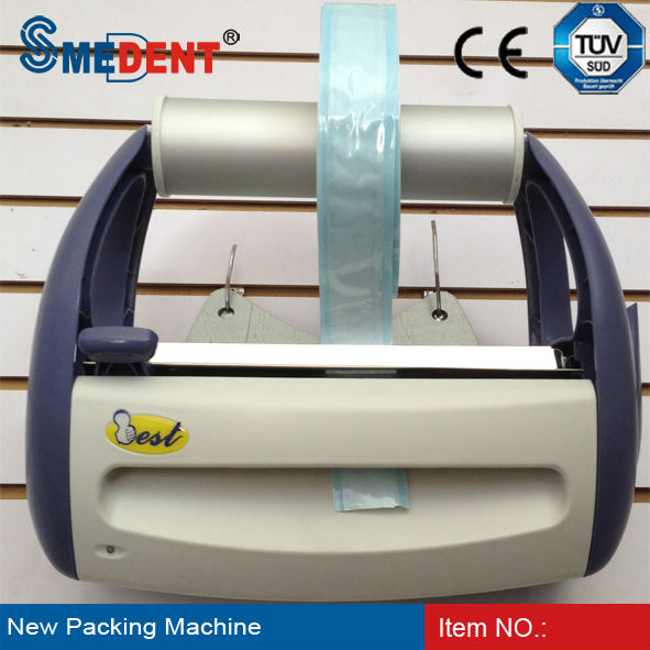 hot sale class b dental autoclave / steam sterilizer Q70B 23L