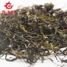 tea company wholesale best organic green tea online