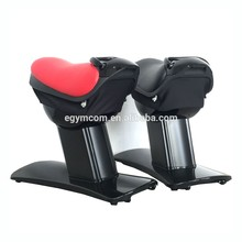 Hot selling household body shaping machine horse simulator