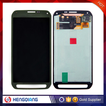Quality is our culture,lcd replacement for Samsung S5 active G870 G870A lcd touch screen