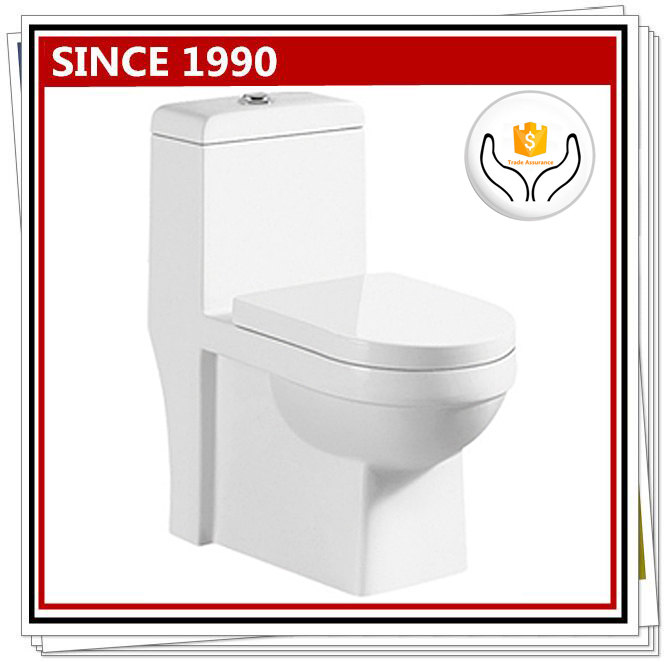 8514 Popular Mansfield Toilet Repair One Piece