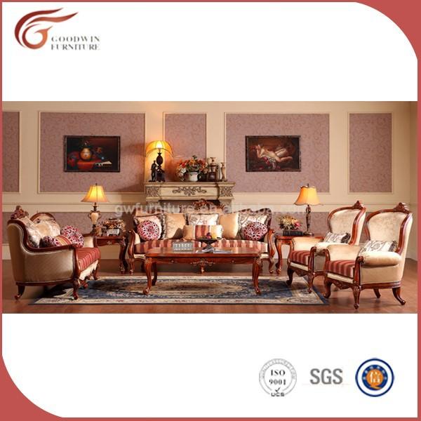 gro handel antike m bel landhausstil eiche massiv sofa massivholz funiture gas002 andere. Black Bedroom Furniture Sets. Home Design Ideas