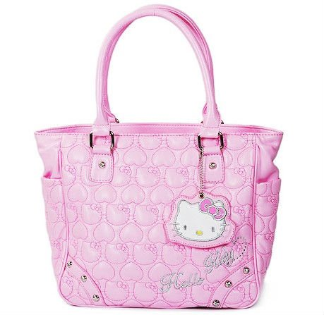 handbag hello kitty wholesale