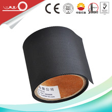 Pipe Wrapping Tape and Epoxy Coal Tar Pipe Coating