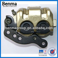 braking system factory direct pump brake sale,hydraulic brake pump SMASH disc brake pump motor accessories ,with top quality