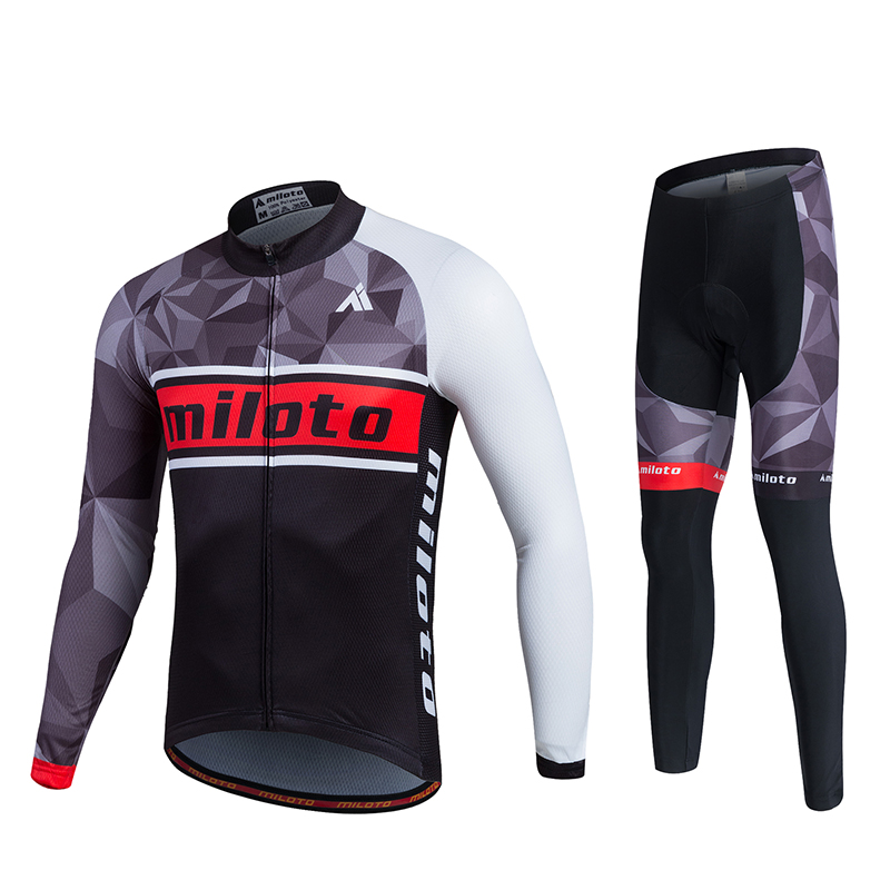 Top grade professional custom printed cycling jersey custom service