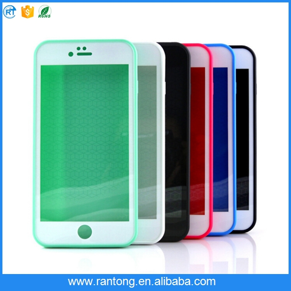 Waterproof Case For Iphone 6 Plus,Waterproof Protective Cell Phone Cover For Iphone 7 Plus