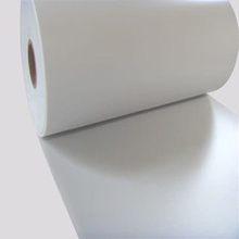 Color PVC Foam Sheet 0.5mm Plastic Film Vacuun Packing Roll