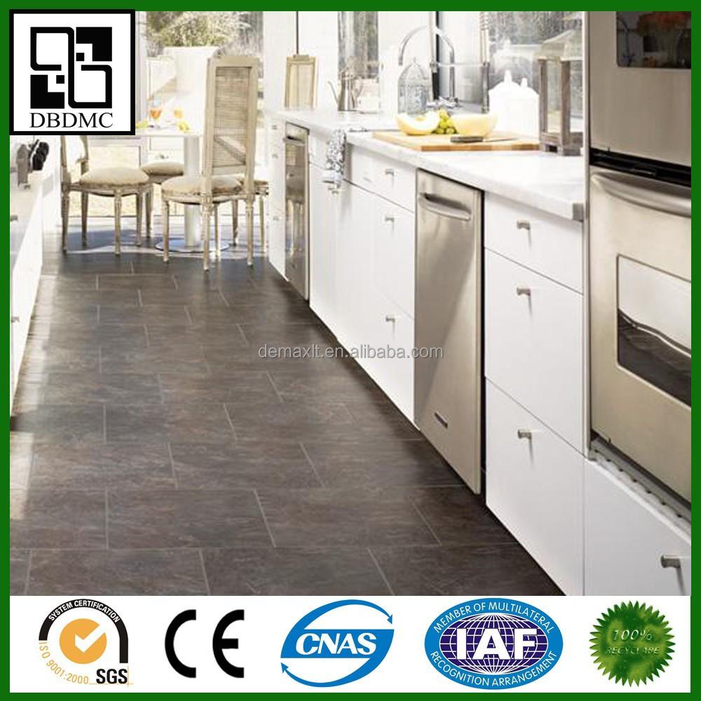 Slate Marble Flooringpvc Flooring Kitchen Tiles Buy
