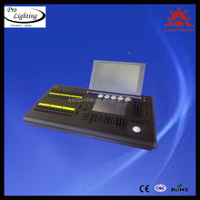 guangzhou Eastsun grandMA2 full-size/led stage lighting controller for stage lighting moving head light controller