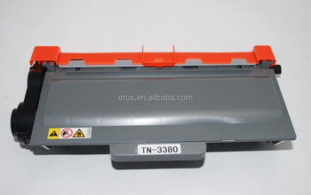 For Brother TN3380 Toner cartridge