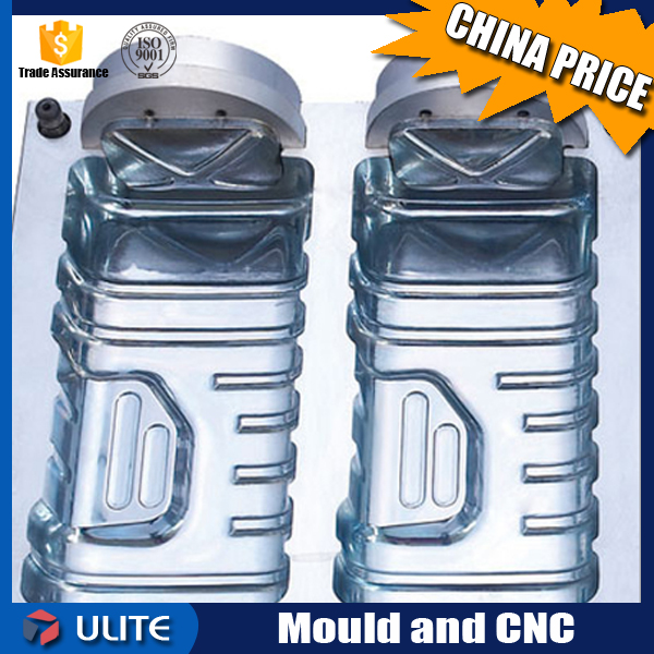 PET Bottle blowing mould,Reliable Supplier Good Clamping System Blow Mould Plastic Bottle Cap Moulding Machine