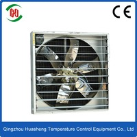 centrifugal air exhaust fan centrifugal fan for sale