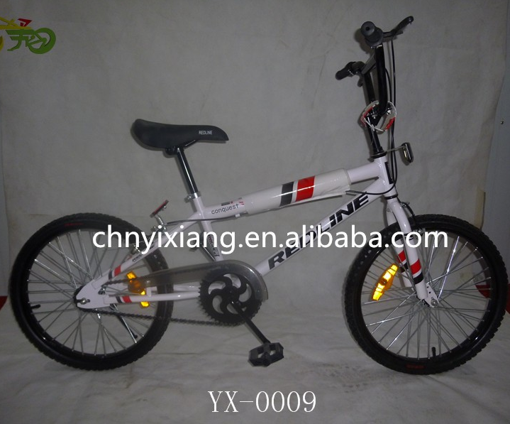 freestyle bmx road boy bike,kids bicycle ,students bikes for show
