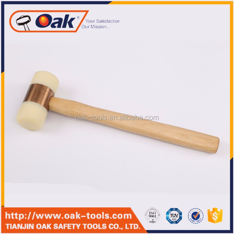 non sparking Tianjin OEM high quality utility kitchen knife aluminium bronze
