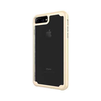New arrived color frame protect cover for iphone 8 plus,for iphone 8 plus case