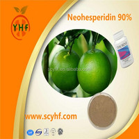 Russian citrus fruits importers-neohesperidin powder