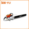 /product-detail/2-stroke-professional-gasoline-chinese-chainsaw-105cc-petrol-chain-saw-1947087610.html