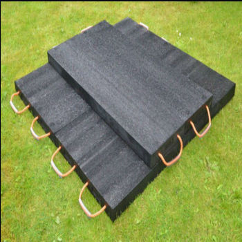 The Agent Of Used Crane Mats For Sale - Buy Used Crane ...