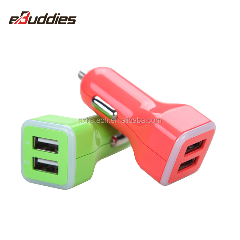 Wholesale usb car charger adapter, child electric car charger,battery charger car